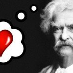 6 Ways Mark Twain Can Improve Your Dating Life