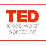 3 Inspiring TED Talks on Life, Love, and Happiness