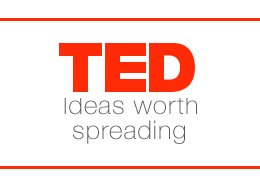 Ted talk online dating hack