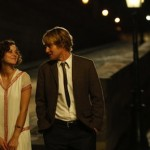 'Midnight in Paris' Review and Reflections