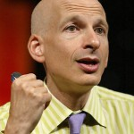 6 Ways To Jump-Start Your Dating Life from Seth Godin