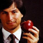 The Rules I Live By: Inspired by Steve Jobs