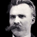 5 Nietzsche Quotes on Confidence, Attraction, and the Best Way to Get a Woman