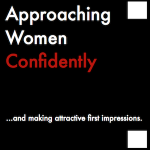 Free eBook: Approaching Women Confidently