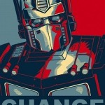 Making Change Your Greatest Ally