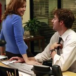 How to Date Women at Your Work Without Catastrophe
