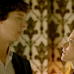 The Sherlock Holmes Method to Always Having Something to Say