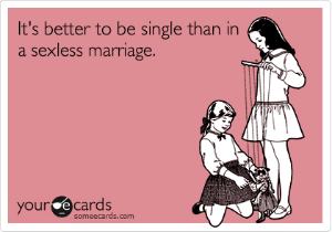 Sexless_Marriage