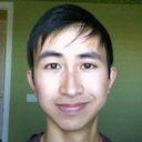 Vincent Nguyen Selfstairway