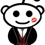 Your New Reddit Community for Dating Advice