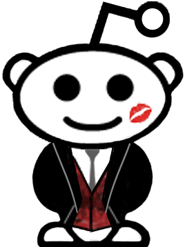 Reddit Dating Advice Alien Snoo
