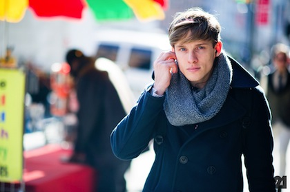 Masculine_Winter_Scarf