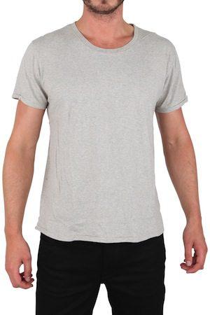 Plain_Wear