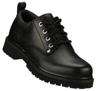 Sneaker_Dress_Shoe