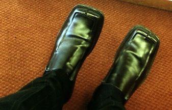 Square_Toe_Shoes