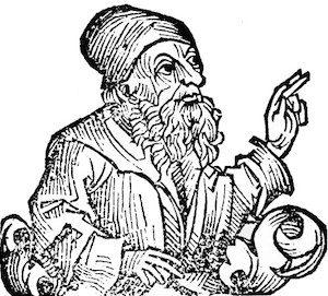 Anaxgoras Philosopher