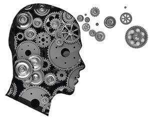 Grind Brain Gears