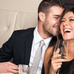6 First Date Tips That Are Actually Useful