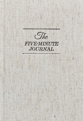 Five_Minute_Journal