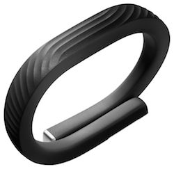 Jawbone UP24 Band