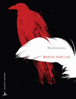 Marcus_Aurelius_Meditations