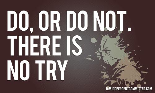 Yoda_Do_or_Do_Not
