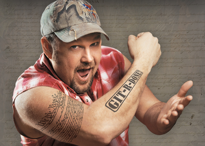 Larry_Cable_Guy_Git_R_Done