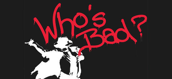Michael_Jackson_Bad