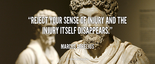 Reject__Your_Sense_of_Injury_Marcus_Aurelius