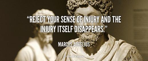 Reject__Your_Sense_of_Injury_Marcus_Aurelius