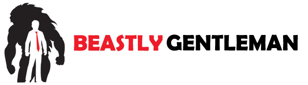 Beastly_Gentleman_Banner_Large