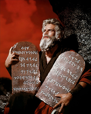 Charlton_Heston_Commandments