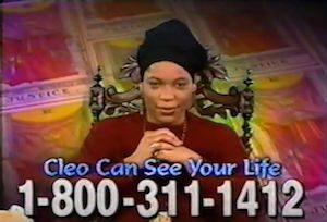 Call_Miss_Cleo