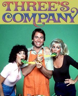 Threes_Company_Salad