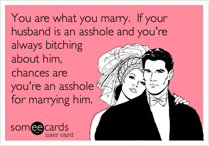 You_Are_Who_You_Marry