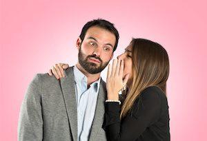 Rekordny zoskok online dating