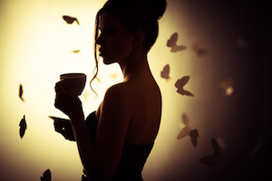 Launch Your Social Life Using The Butterfly Effect