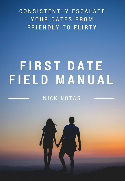 Nick notas dating